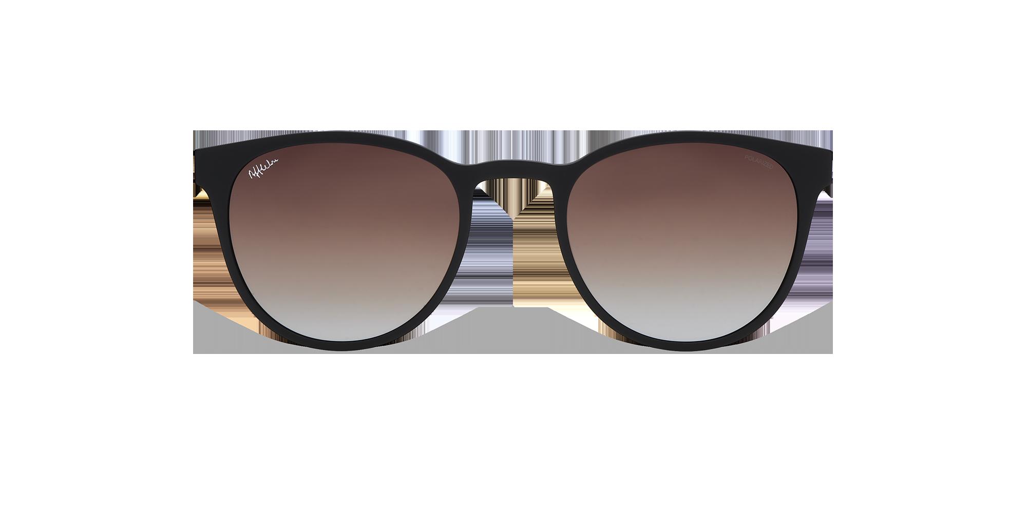 afflelou/france/products/smart_clip/clips_glasses/TMK44POBK014920.png