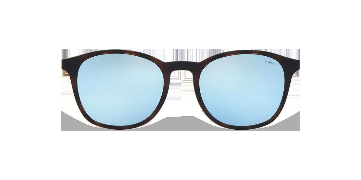 afflelou/france/products/smart_clip/clips_glasses/TMK25PR_TO02_LP10.png