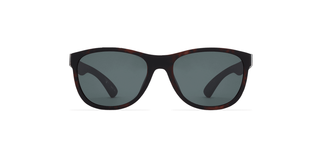 MELFI POLARIZED