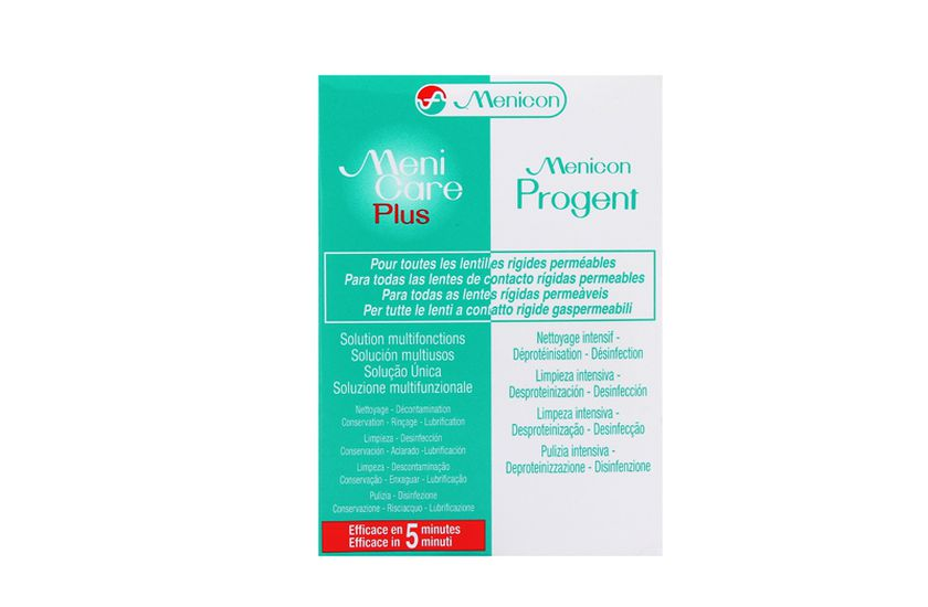Travel Kit MeniCare Pure/Progent - danio.store.product.image_view_face