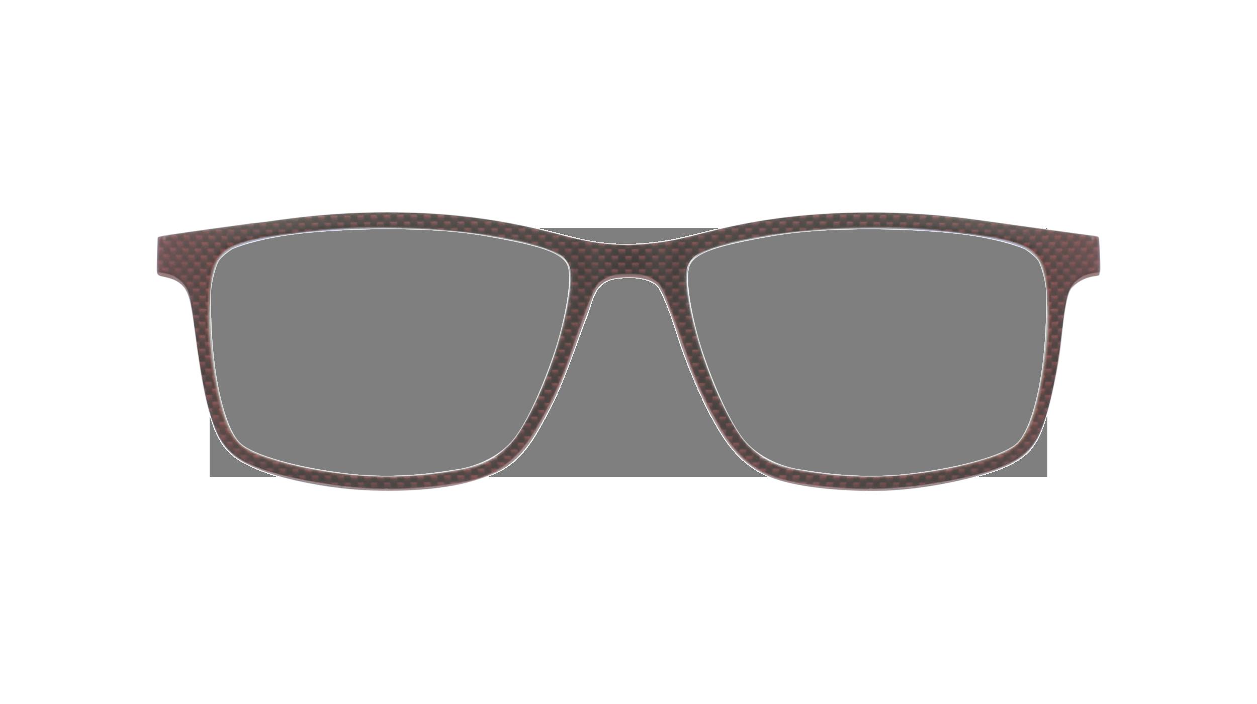 afflelou/france/products/smart_clip/clips_glasses/07630036457061.png