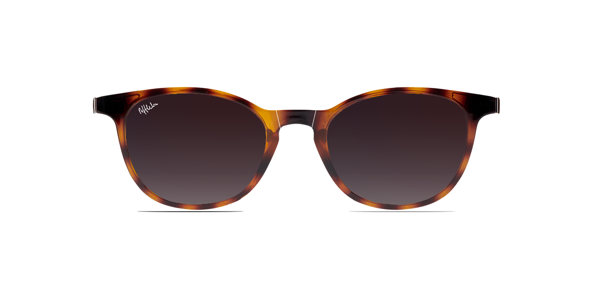 afflelou/france/products/smart_clip/clips_glasses/TMK18PO_TO01_LP05.png