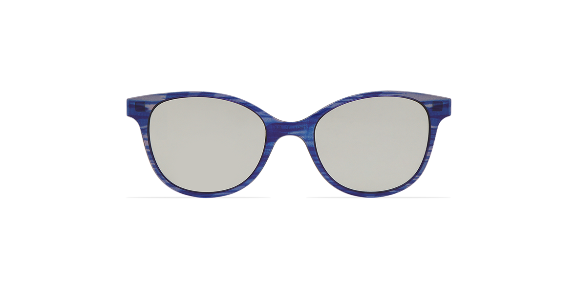afflelou/france/products/smart_clip/clips_glasses/TMK31R3_BL01_LR01.png