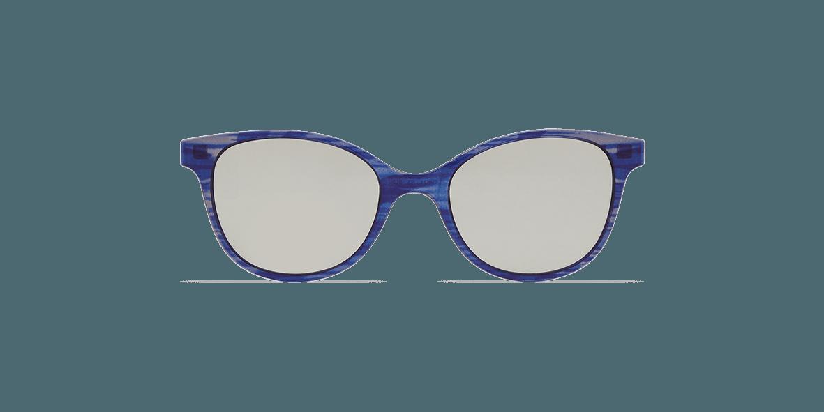 afflelou/france/products/smart_clip/clips_glasses/TMK31R3_BL01_LR01.png