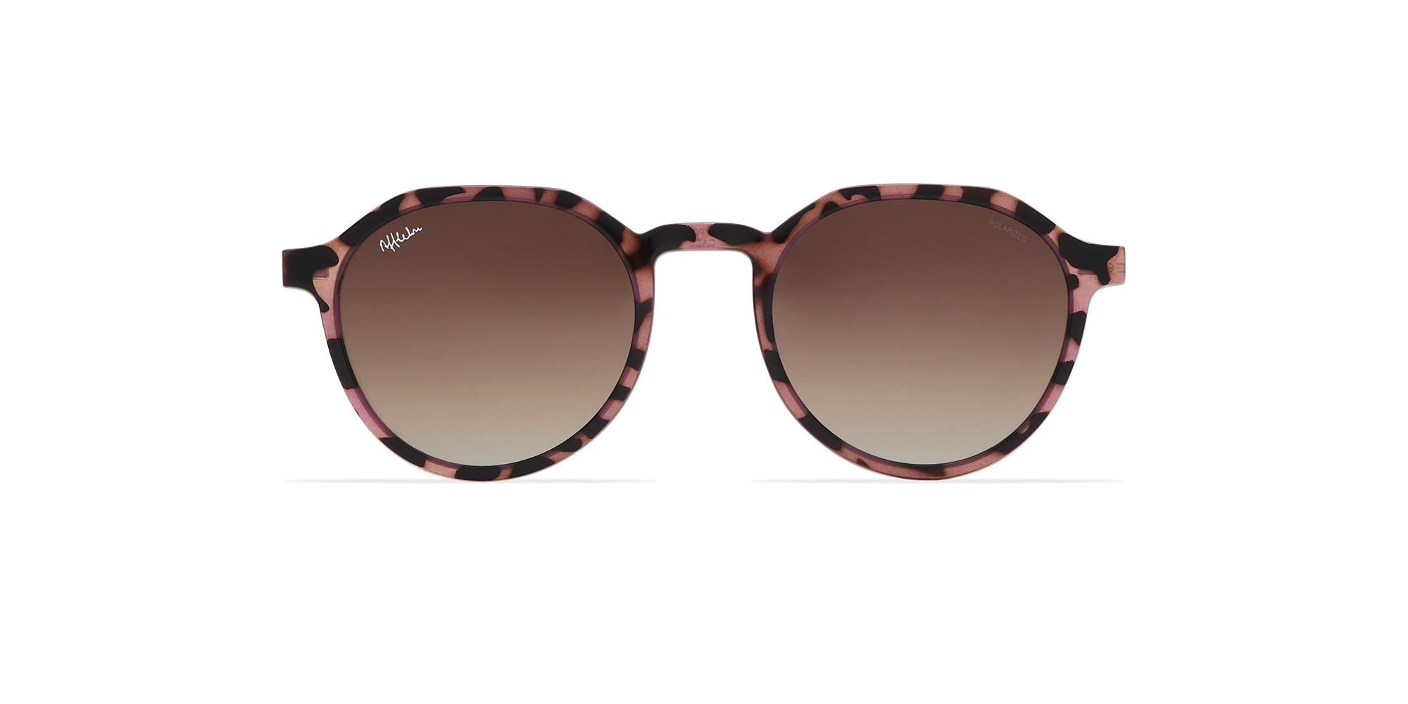 afflelou/france/products/smart_clip/clips_glasses/07630036428979_face.png