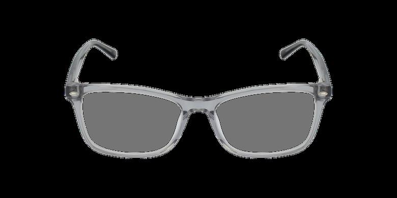 Lunettes de vue homme ELLAN gris
