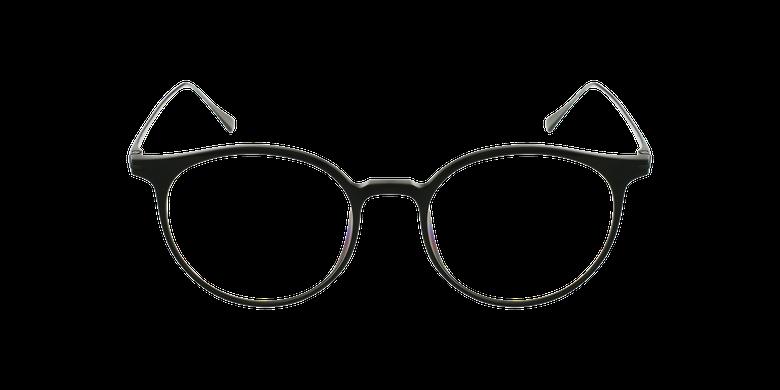 Lunettes de vue MAGIC 67 noir/argenté