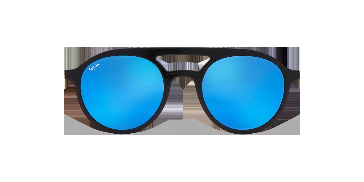 afflelou/france/products/smart_clip/clips_glasses/TMK26S4_BK01_LS10.png