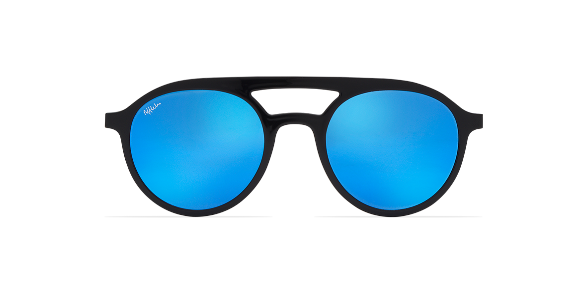 afflelou/france/products/smart_clip/clips_glasses/TMK26S4_BK01_LS10.png