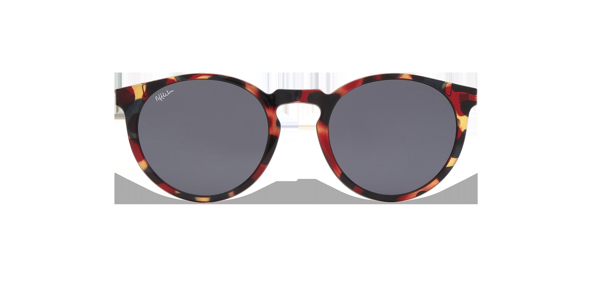 afflelou/france/products/smart_clip/clips_glasses/TMK35POTO024820.png