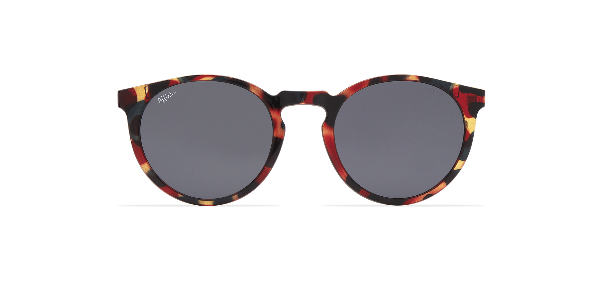 afflelou/france/products/smart_clip/clips_glasses/TMK35POTO024820.png