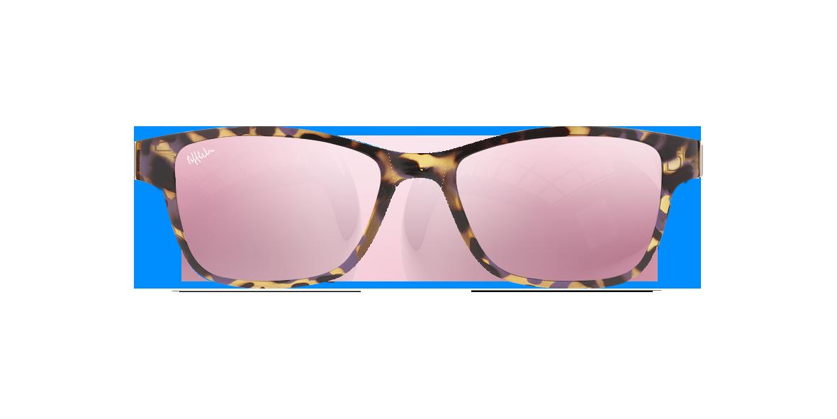 afflelou/france/products/smart_clip/clips_glasses/TMK04PO_C4_LP13.png