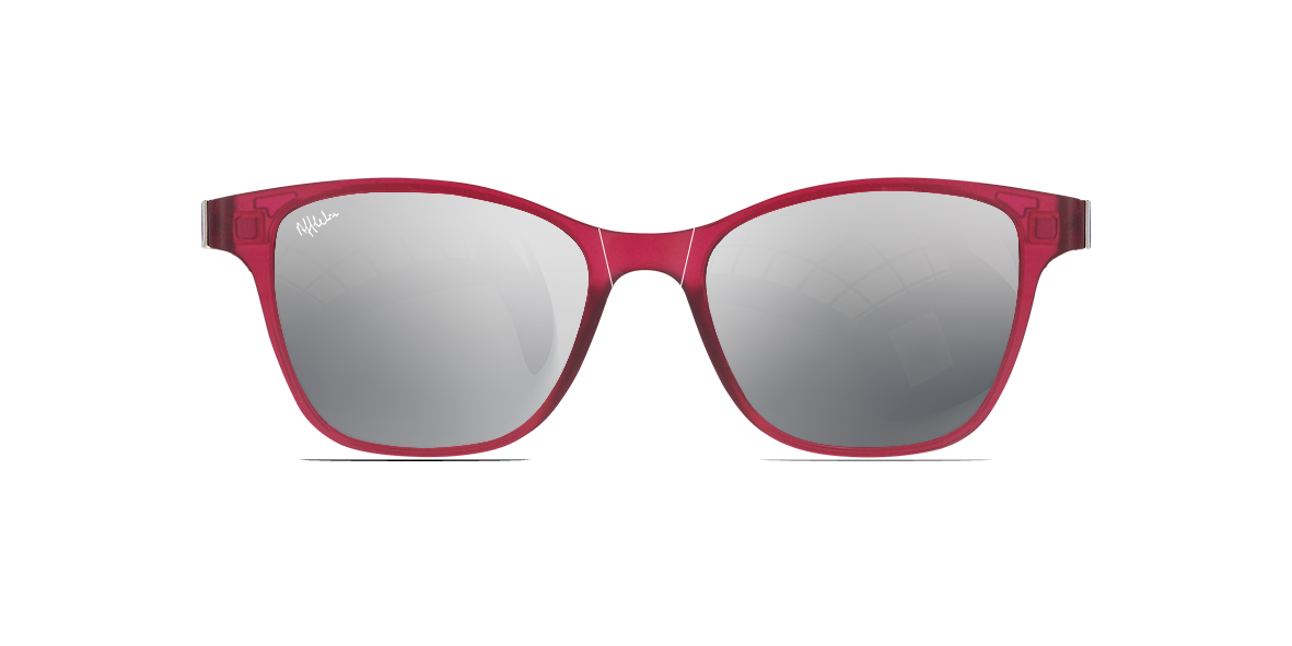 afflelou/france/products/smart_clip/clips_glasses/TMK17S4_PU01_LS12.png