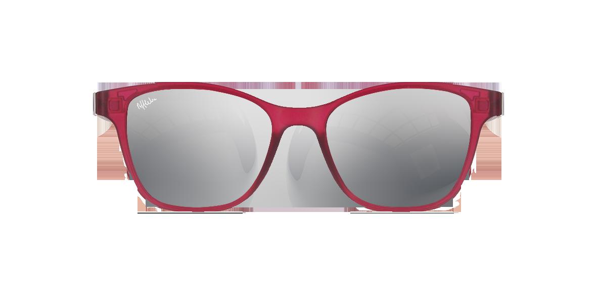 afflelou/france/products/smart_clip/clips_glasses/TMK17S4_PU01_LS12.png