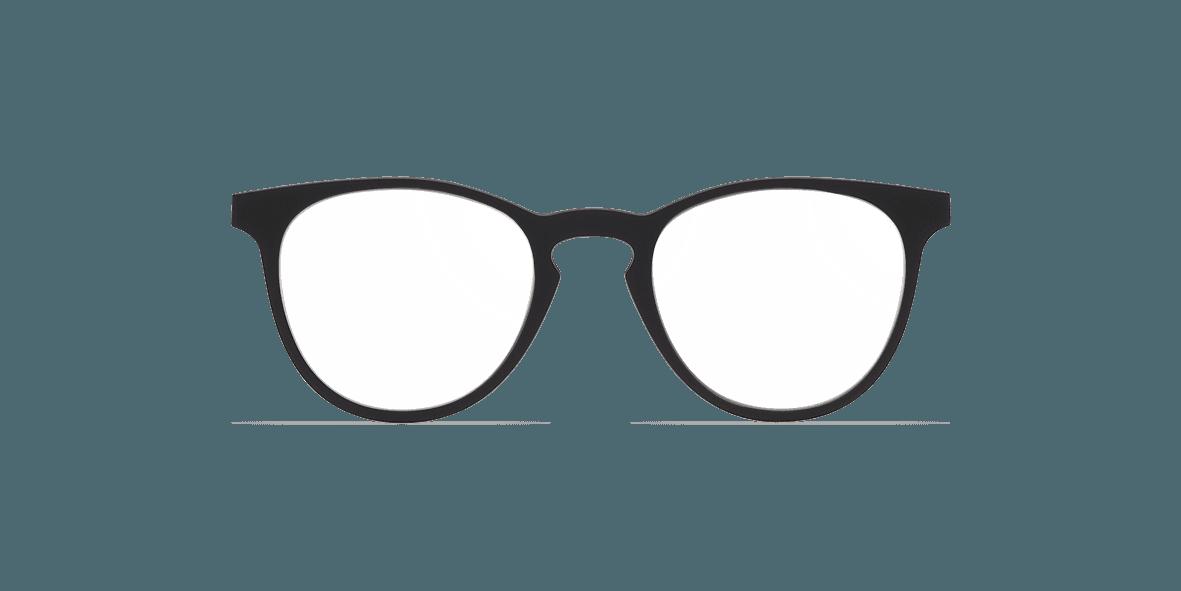 afflelou/france/products/smart_clip/clips_glasses/TMK27BB_BK01_LB01.png
