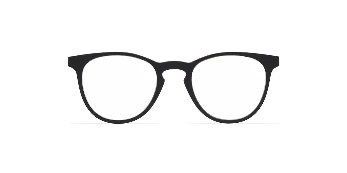 afflelou/france/products/smart_clip/clips_glasses/TMK27BB_BK01_LB01.png