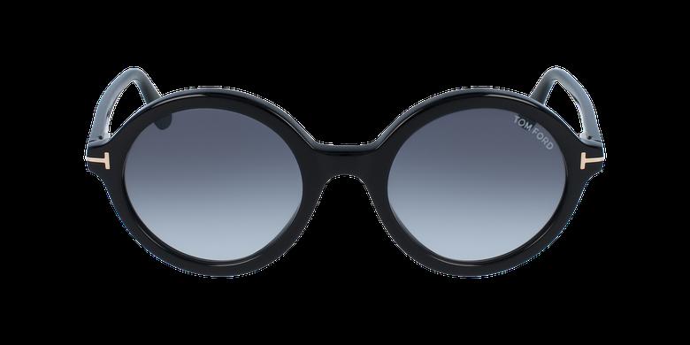de9c2f63db Opticien Alain Afflelou : Lunettes, lunettes de soleil et lentilles