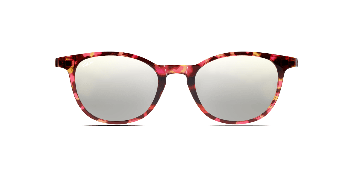 afflelou/france/products/smart_clip/clips_glasses/TMK18BB_TO02_LB01.png