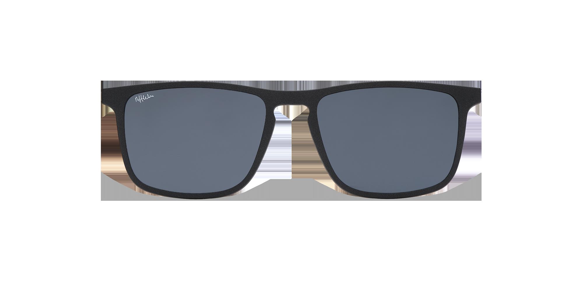 afflelou/france/products/smart_clip/clips_glasses/07630036428726_face.png
