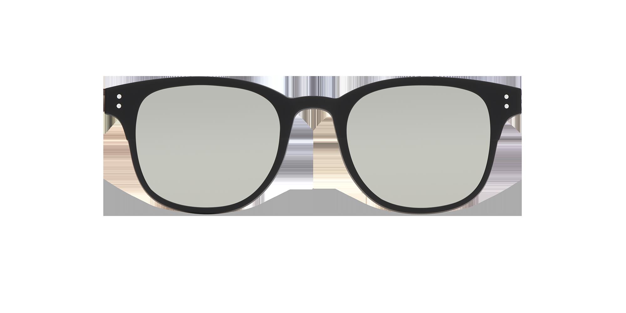 afflelou/france/products/smart_clip/clips_glasses/TMK34R3BK015021.png
