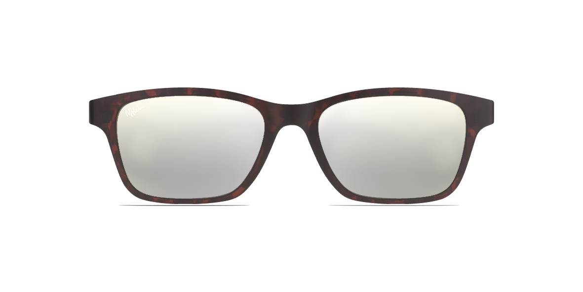 afflelou/france/products/smart_clip/clips_glasses/TMK02BB_C2_LB01.png