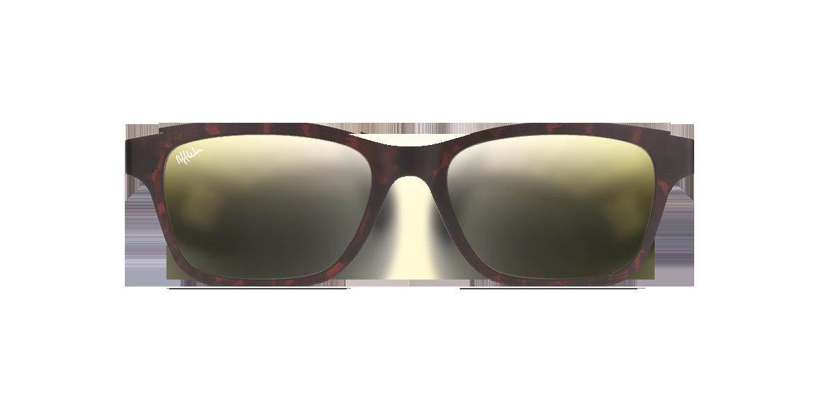 afflelou/france/products/smart_clip/clips_glasses/TMK02BB_C2_LB01.png