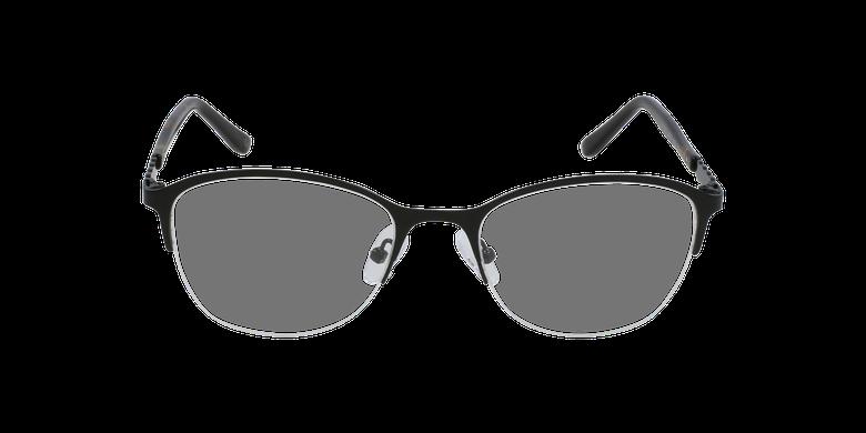 Lunettes de vue femme OAF20525 noir