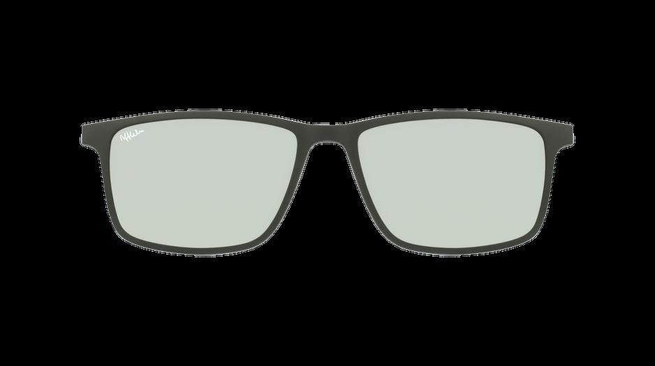 CLIP MAGIC 56 REAL 3D