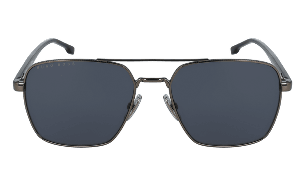 Lunettes de soleil homme 1045/S gris - danio.store.product.image_view_face