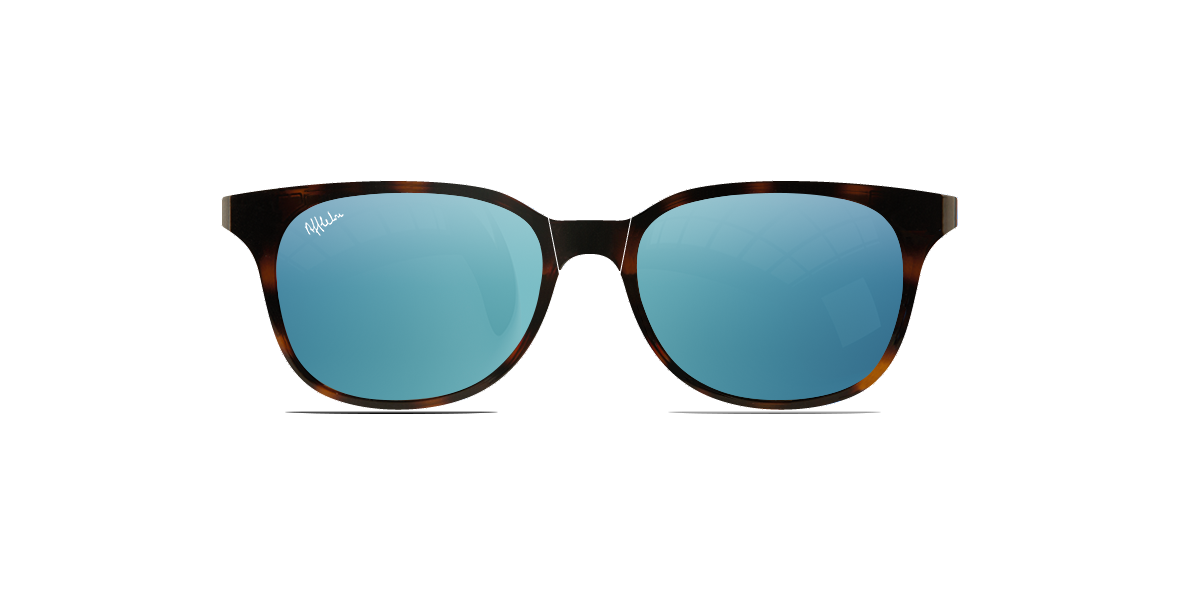 afflelou/france/products/smart_clip/clips_glasses/TMK11S4_TO01_LS11.png
