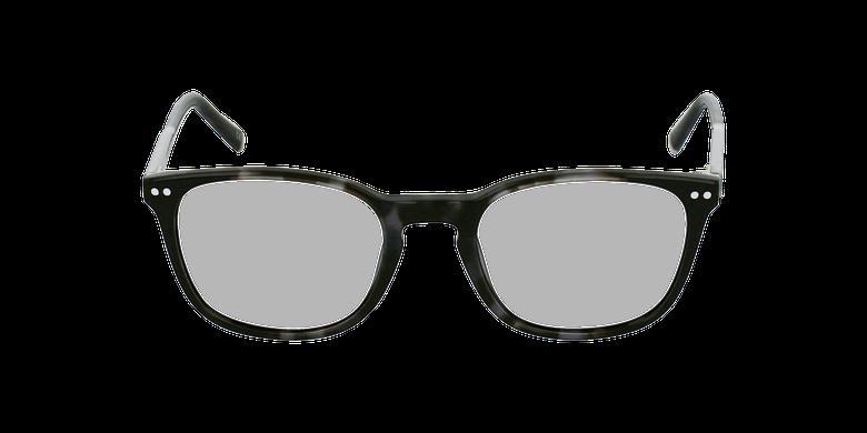 Lunettes de vue VERDI gris