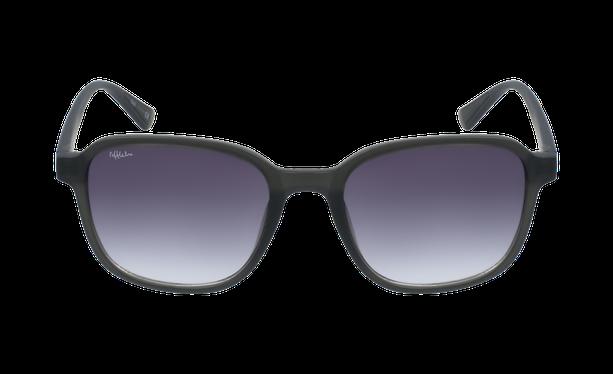 Lunettes de soleil SOLFEO gris - danio.store.product.image_view_face