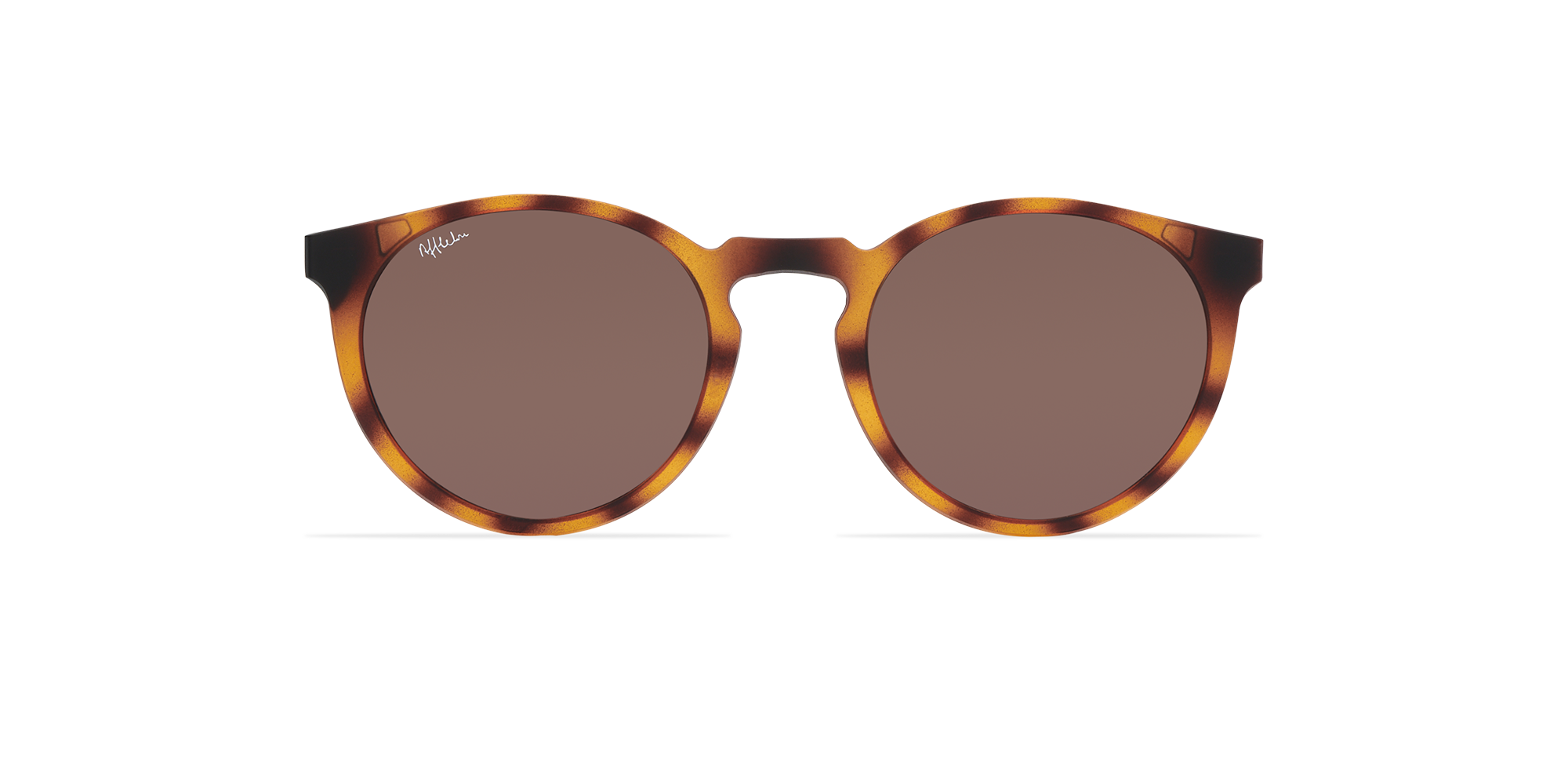 afflelou/france/products/smart_clip/clips_glasses/TMK35SUTO014820.png