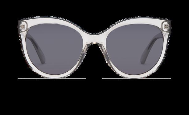 Lunettes de soleil femme AMANA POLARIZED gris/noir - danio.store.product.image_view_face