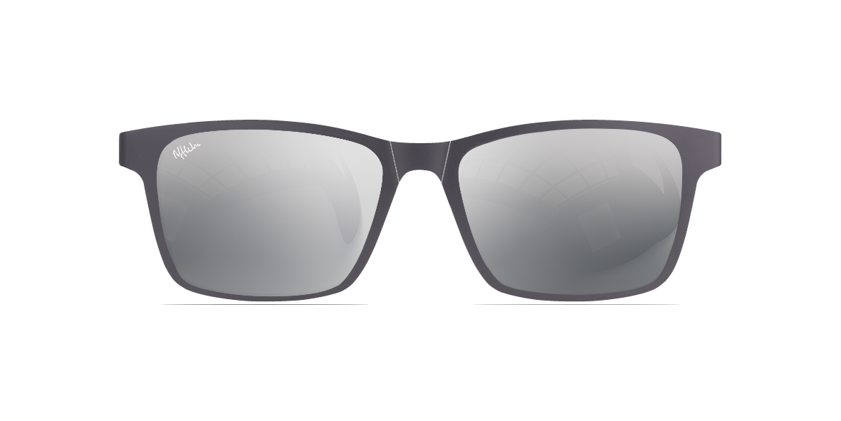 afflelou/france/products/smart_clip/clips_glasses/TMK01S4_C5_LS12.png