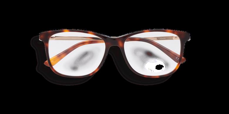 Montures lunettes de vue femme afflelou