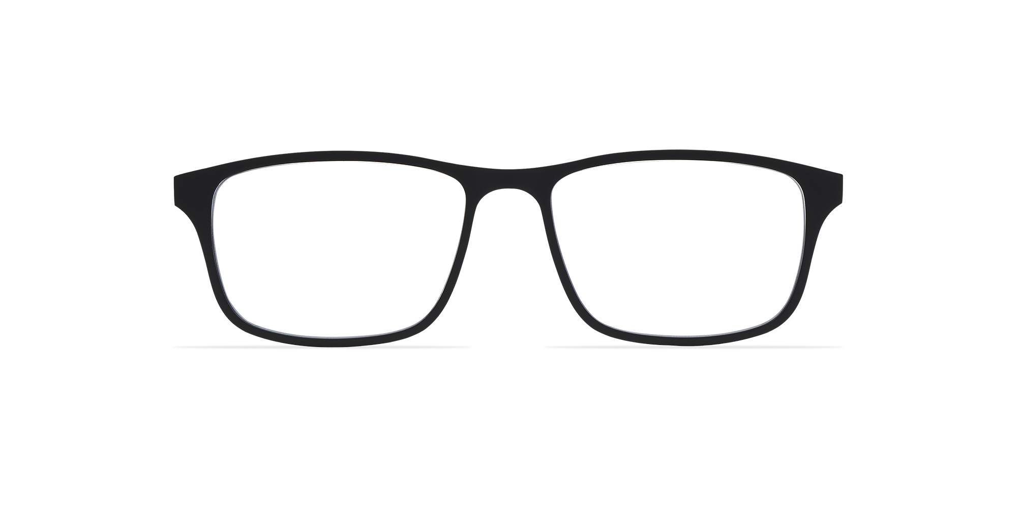 afflelou/france/products/smart_clip/clips_glasses/TMK41N2BK015416.png