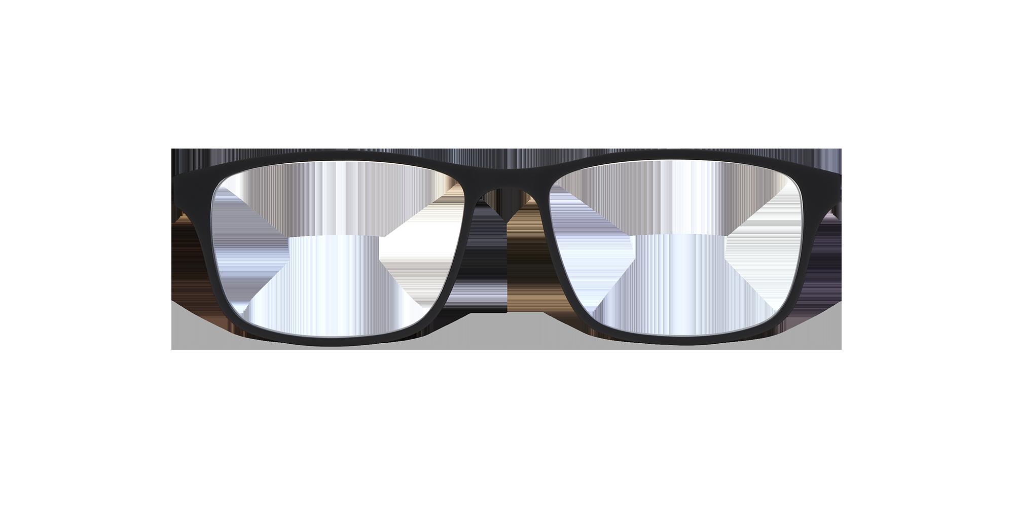 afflelou/france/products/smart_clip/clips_glasses/TMK41N2BK015416.png