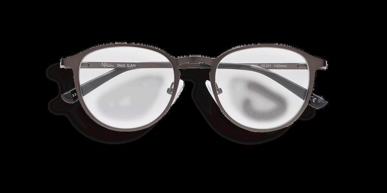 lunettes de vue homme ronde. Black Bedroom Furniture Sets. Home Design Ideas