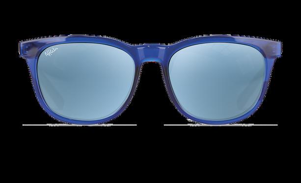 Lunettes de soleil homme CAMBARI bleu - danio.store.product.image_view_face