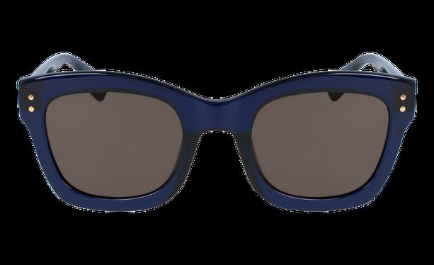 Lunettes de soleil femme DIORIZON2 bleu - danio.store.product.image_view_face