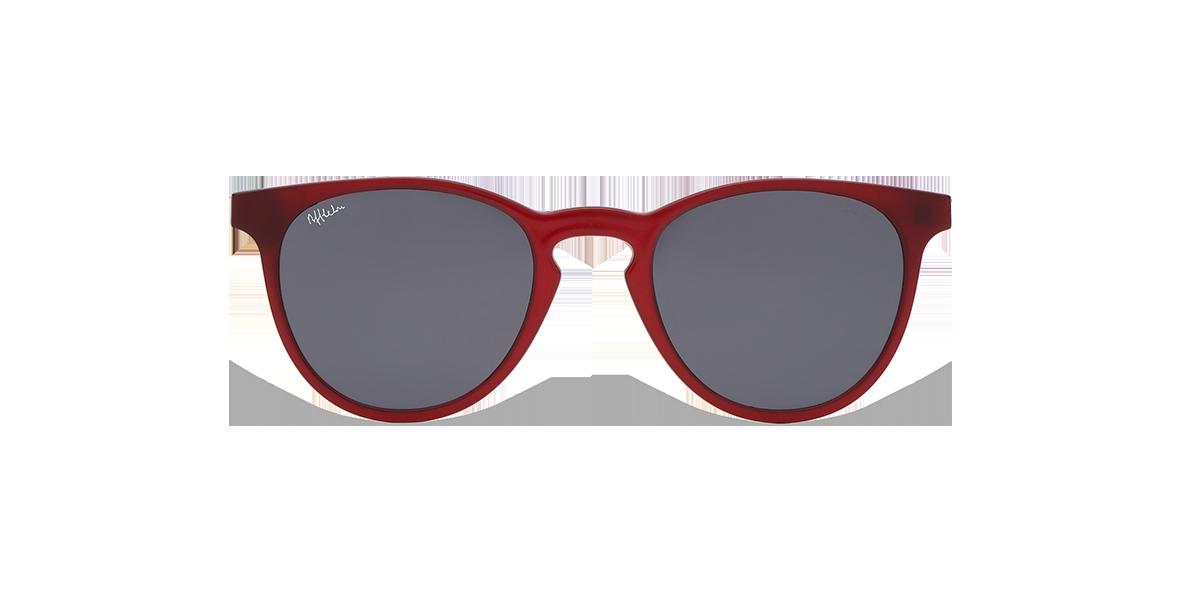 afflelou/france/products/smart_clip/clips_glasses/TMK27PO_RD01_LP02.png