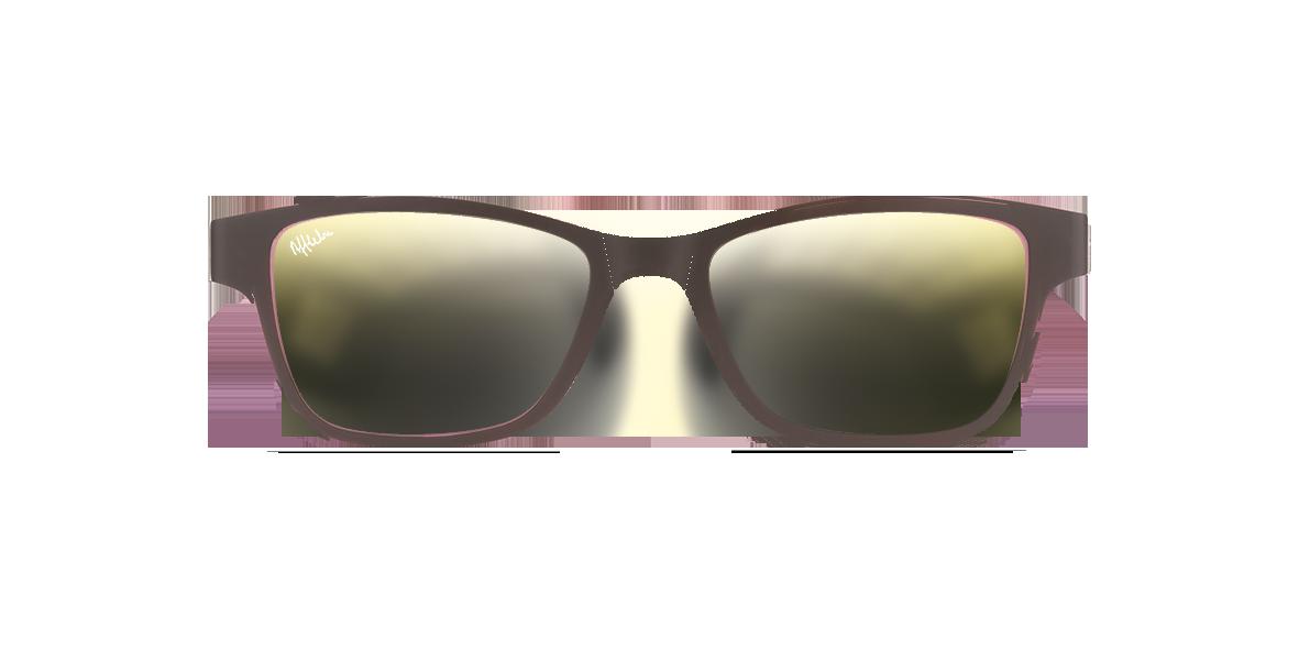 afflelou/france/products/smart_clip/clips_glasses/TMK04BB_C5_LB01.png