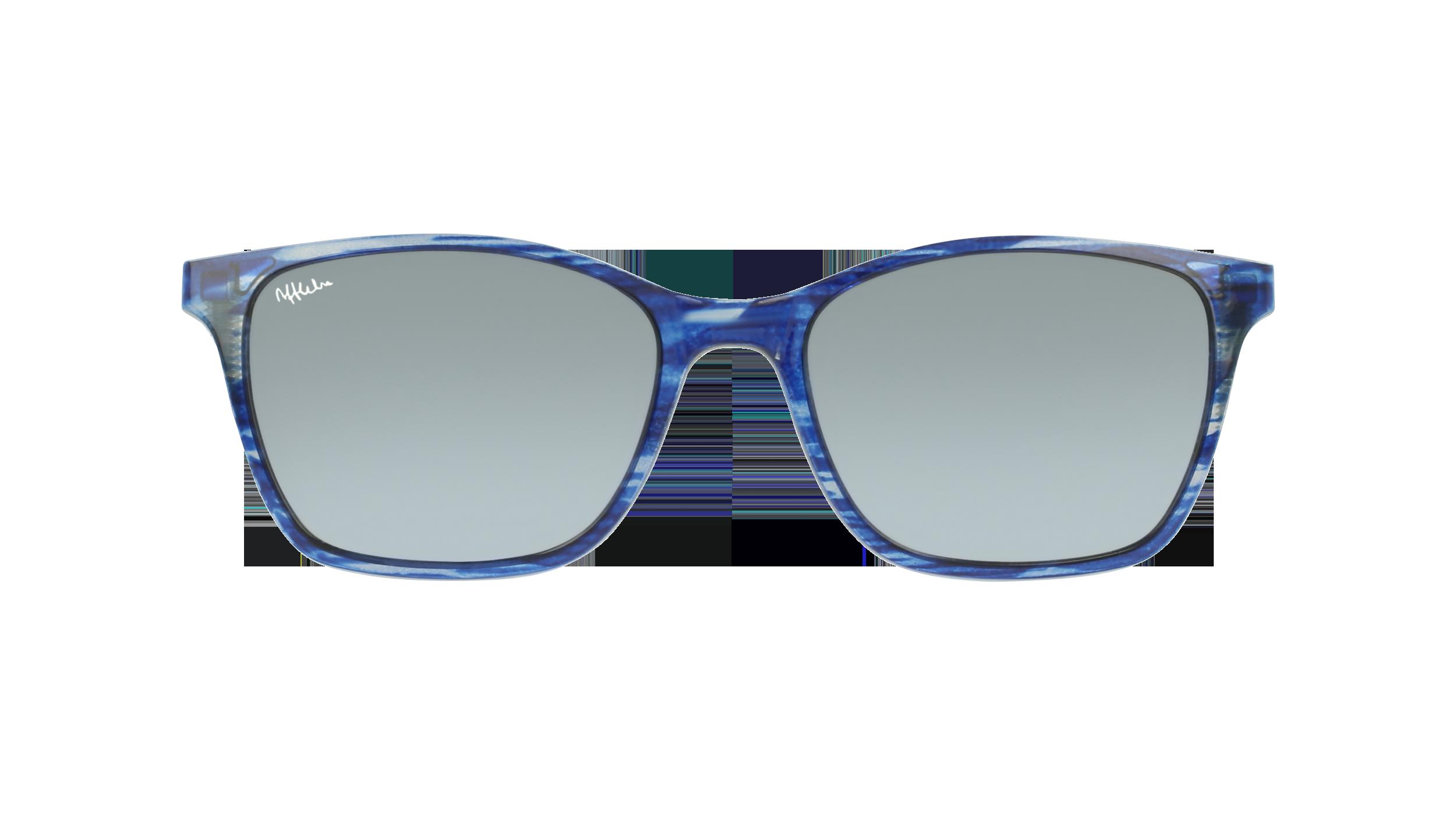 afflelou/france/products/smart_clip/clips_glasses/07630036457658.png