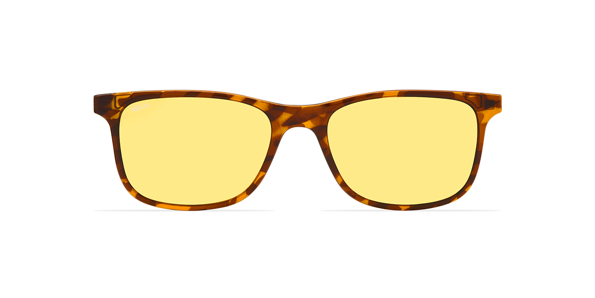 afflelou/france/products/smart_clip/clips_glasses/TMK24YE_TO01_LY01.png