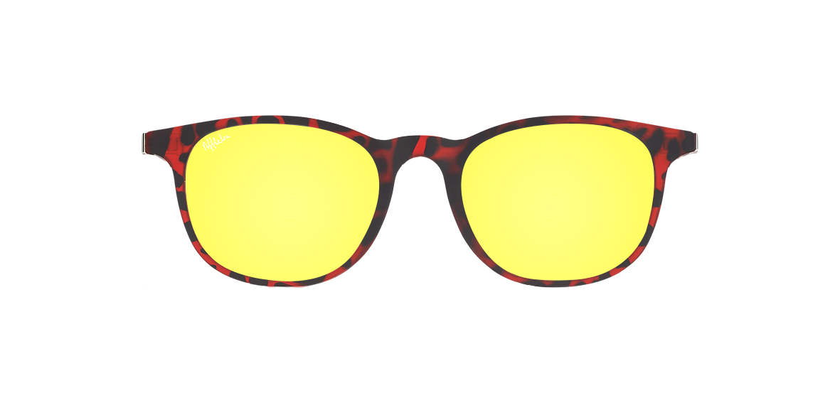 afflelou/france/products/smart_clip/clips_glasses/TMK20YE_RD01_LY01.png