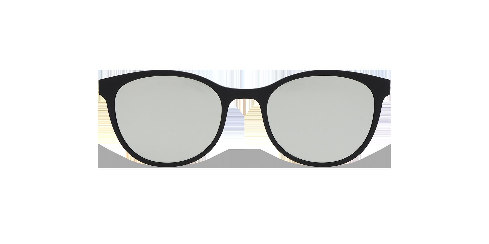 afflelou/france/products/smart_clip/clips_glasses/TMK45R3BK014818.png