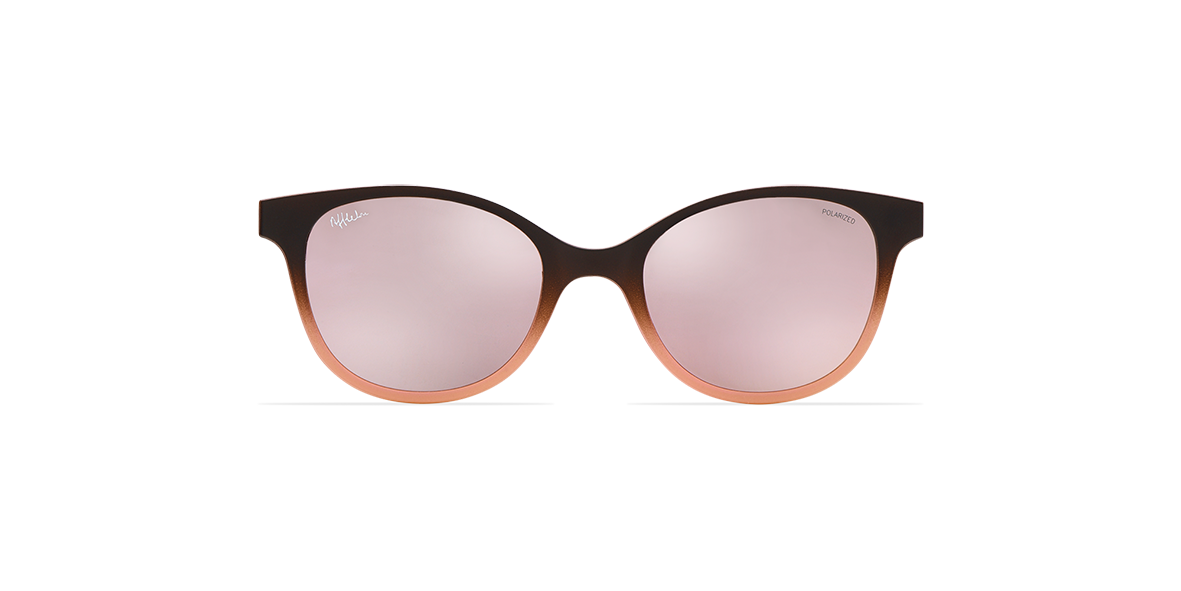 afflelou/france/products/smart_clip/clips_glasses/TMK31PR_PK01_LP13.png