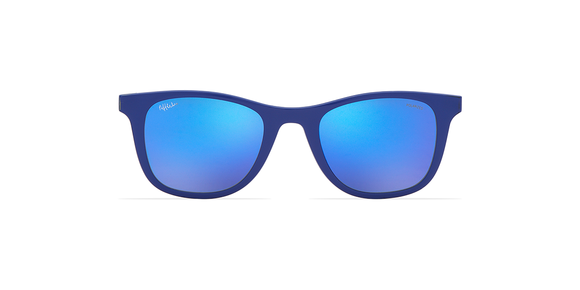 afflelou/france/products/smart_clip/clips_glasses/TMK30PR_BL02_LP19.png