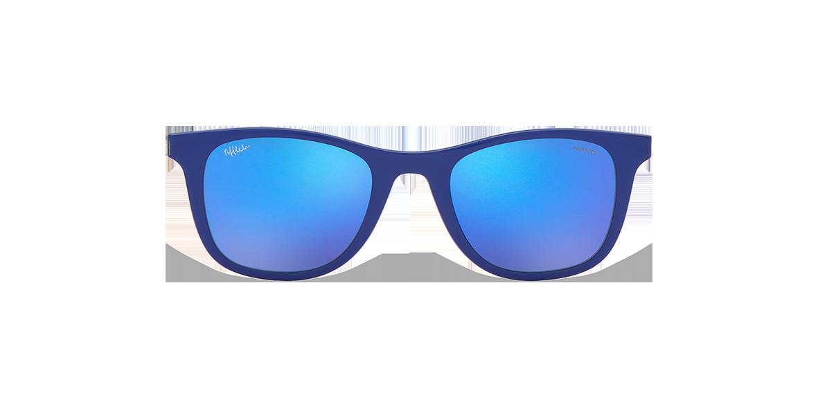 afflelou/france/products/smart_clip/clips_glasses/TMK30PR_BL02_LP19.png